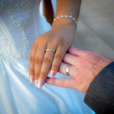 Picking the Right Wedding Ring for You and Your Partner