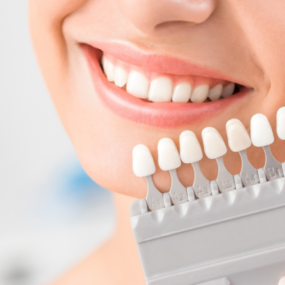 Understanding the Different Types of Dental Implants