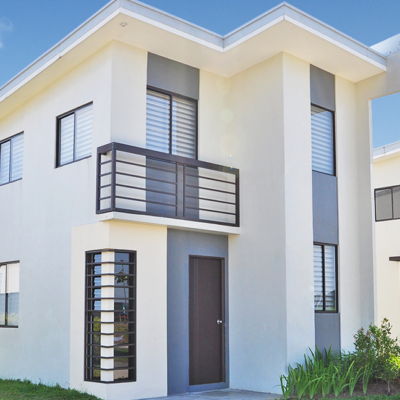 Cost Effective Home Improvements for Your Manila Residence