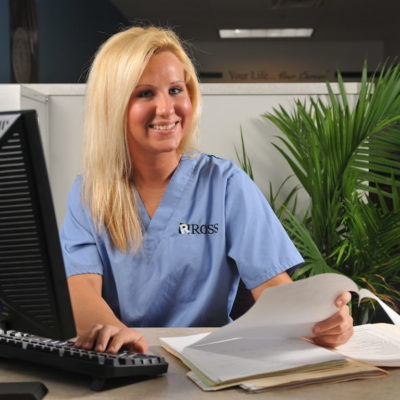 How Different is Medical Billing from Medical Coding?