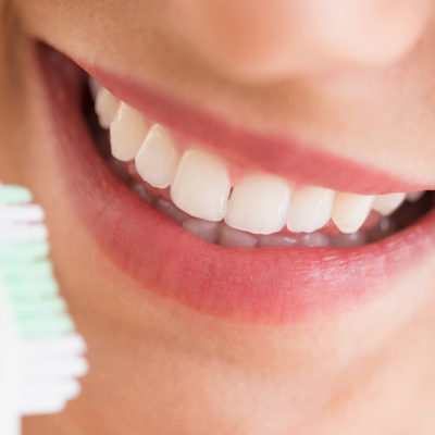 How Oral Health Can Affect Your Overall General Health