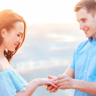 Your Handy Guide to Planning Surprise Proposals