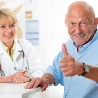 5 Top Reasons Why You Must Get Regular Checkups At You GP