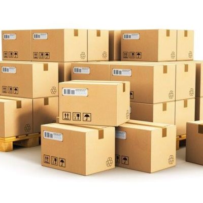 Freeing Up Inventory: Getting Rid of Your Excess Product Stock