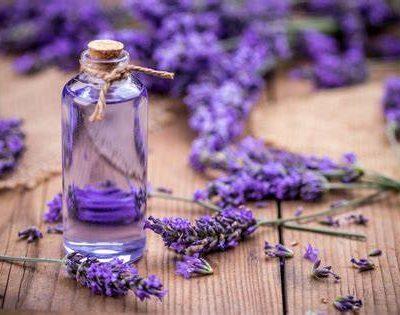 Choose Top Oils for Skin Lightening for Your Skin Type