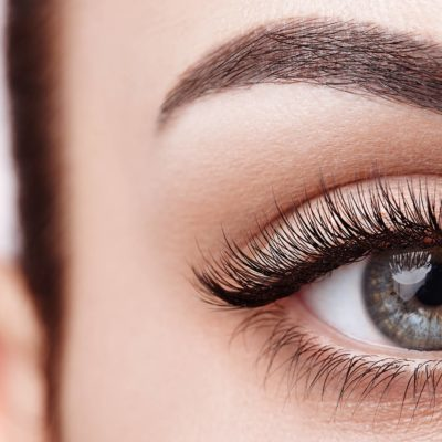 Your Tips for Great-Looking Eyelashes