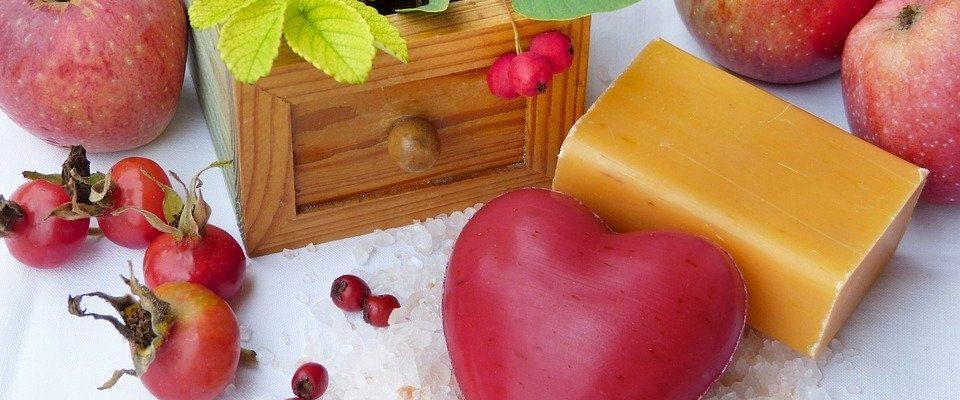 Best Ingredients for Vegan Body Wash