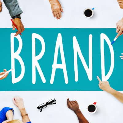 What Is Branding? And 7 Reasons Why It Is A Must For Every Company