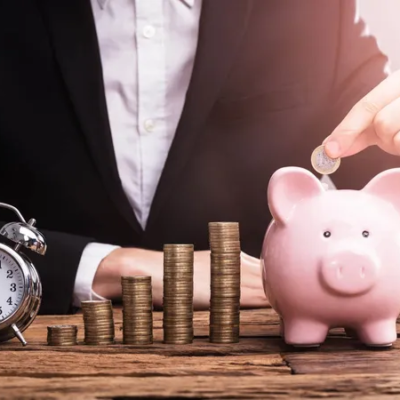 Investment 101: 11 Types Of Investments For You To Choose