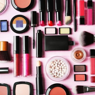 7 Cruelty-free Skincare and Makeup Brands You Should Watch Out for in 2020