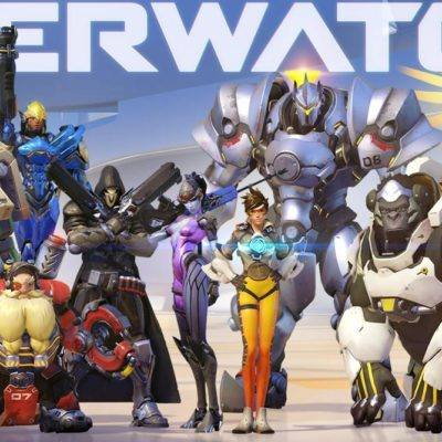 HOW to Contract with overwatch boost experts