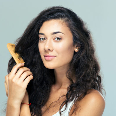 How To Choose Womens Hair Loss And Reinvention Specialist In NY City