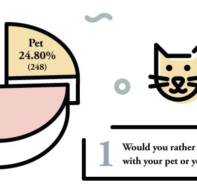 UK Home Pet Habits