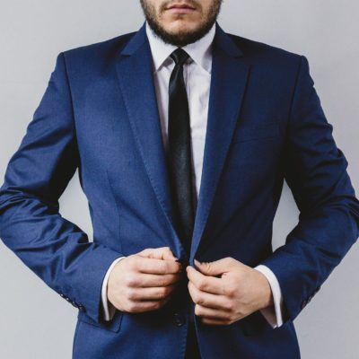 A List of the Top Suits You should Have if You Only Have Four Choices in Suits