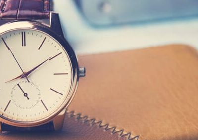 Guidance and tips to pick a valuable watch
