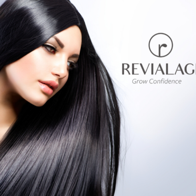 Revialage Reviews: Everything You Need To Know Before Buying