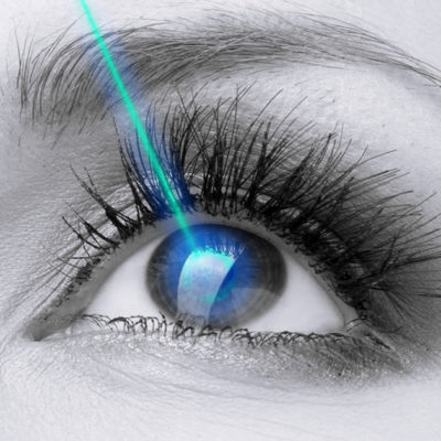 Tips to Know About The Lasik Laser Eye Surgery