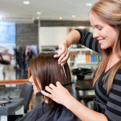 Things to be considered before opening a Beauty Salon