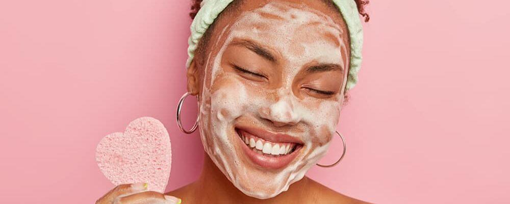 10-Step Korean Skincare Routine with Missha