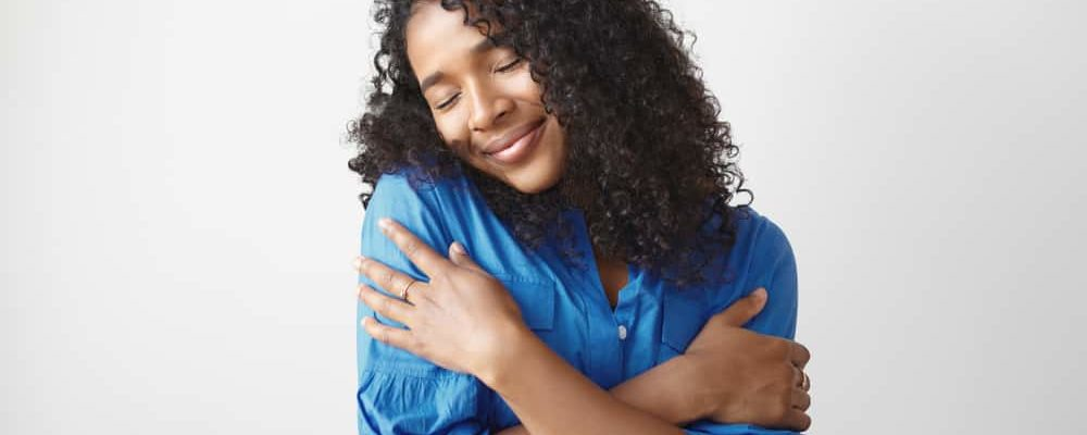 4 Tips For Practicing Self-Care