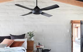 Ultimate Guide and Tips to Find the Right Ceiling Fan
