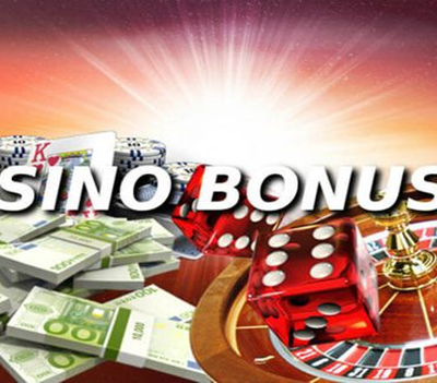 Facts To Know About Before Claiming Credit Card Casino Bonuses