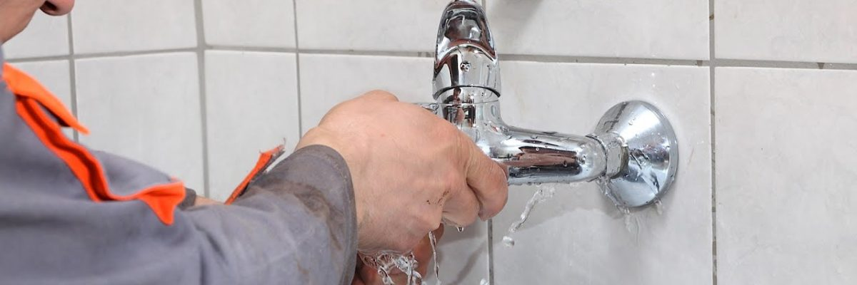Nasty Plumbing Problems at Home You'd Want to Prevent