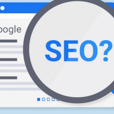 What to look for in seo for lawyers