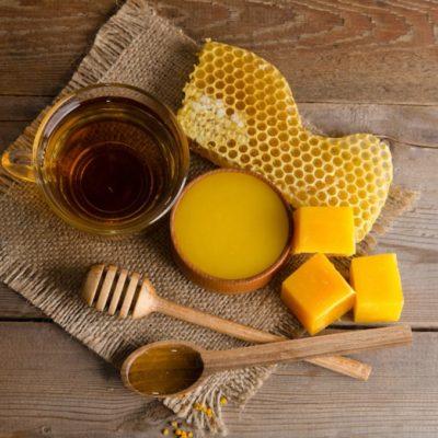 6 Amazing Uses of Beeswax