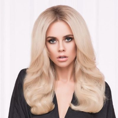 Your blond hair colour is fading? Best tips on how to stop it are here!