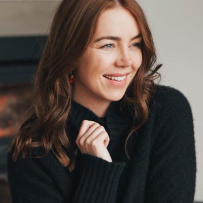 How to Build a Capsule Wardrobe: Tips for Effortlessly Chic Style, Everyday