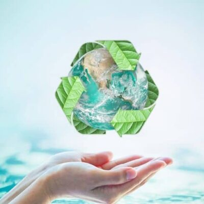 How to Identify an Eco-Friendly Business