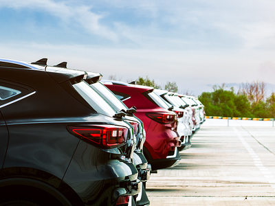 7 Tips for Starting Your Own Car Dealership