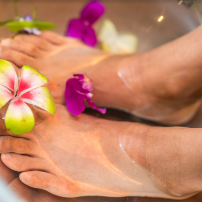 4 Spa Promotional Ideas to Attract New Customers
