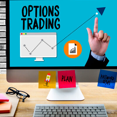 Options Trading: What You Should Know
