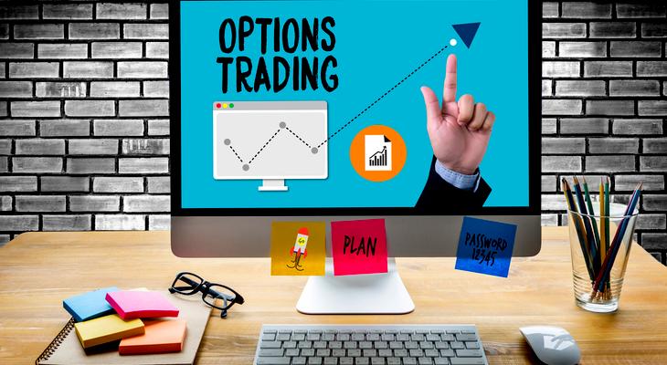 Best Options Trading Platforms 2020 - Warrior Trading