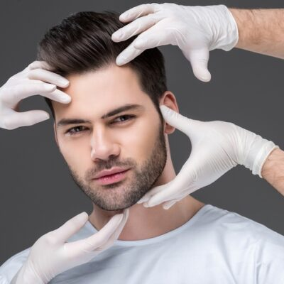 How Plastic Surgeons in California Can Help Enhance Your Body