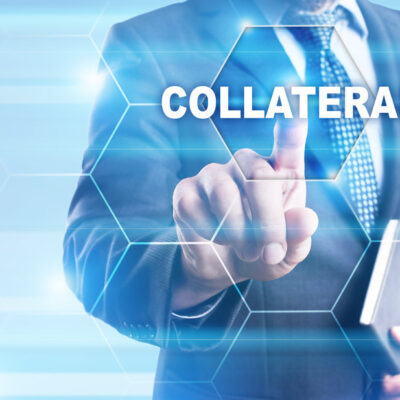 Why Should You Take Out a Collateral Loan?