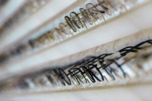 Eyeglasses, Optical Frames, Optics, Focus, Blur, Design