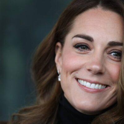 Royal Skincare Secrets Revealed!