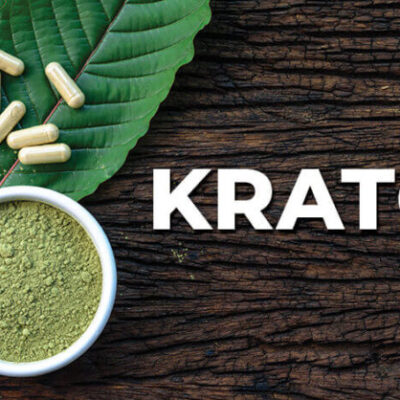 Kratom For Sale Is the Need of Global Market, Read This To Find Out Why?