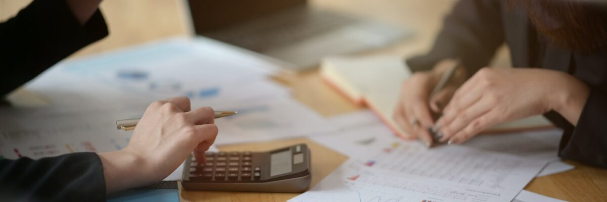 What Is The Importance Of Having A Certified Public Accountant In Your Organization?