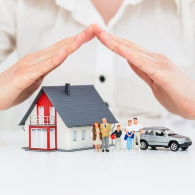 Features of a Robust Landlord Policy