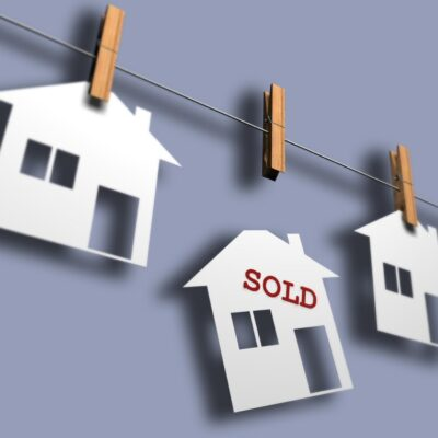 How to Sell Your Property During a Pandemic