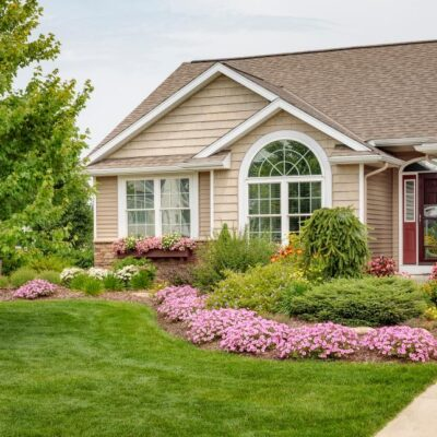 Essential Maintenance for the First-Time Homeowner