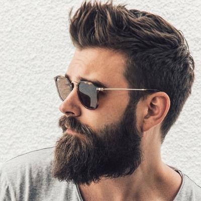 How to Enhance Beard Growth