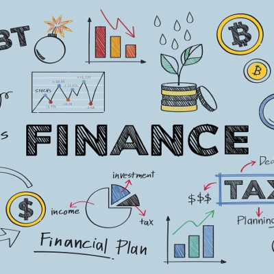 When Planning Your Finances: 6 Tips to Know