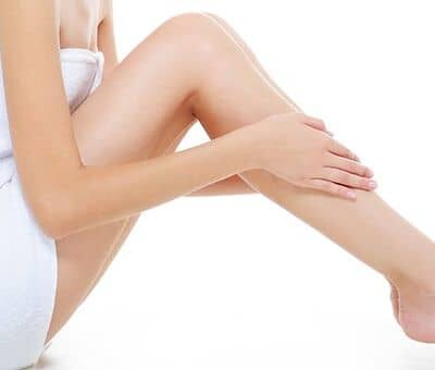 What Should You Know Before Opting for Laser Hair Removal in San Diego