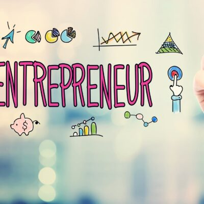 Aspire to Be An Entrepreneur? 6 Tricks to Learn