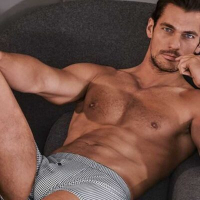 The Best Underwear for Your Man